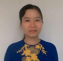 Nguyễn Thị Những